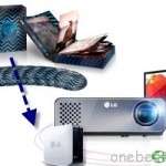 Convert Blu-ray for using on DLNA enabled Smart TV