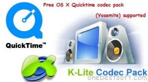 k-lite-codec-for-mac