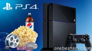play-movies-on-playstation4