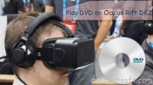 view-dvd-on-rift-dk2