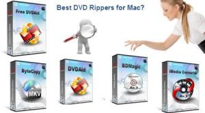 dvd-ripper-for-mac