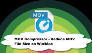 mov-compressor