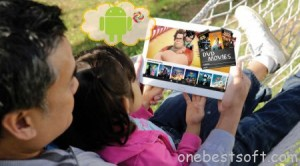 move-dvd-to-android
