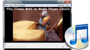 play-itunes-on-media-player-classic