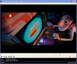play-movies-in-nvidia-3d-vision