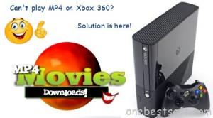 play-mp4-on-xbox-360