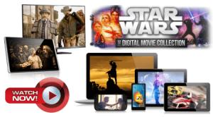 play-star-wars-digital-hd-movie