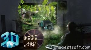 watch-3d-mkv-in-nvidia-3d-vision