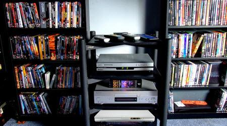 oppo dvd player