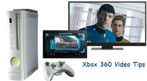 xbox-360-tips