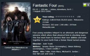 copy-fantastic-four-dvd