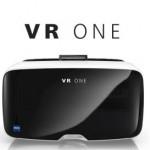 Best Workaround – Watch 3D Contents on VR One in VR Cinema