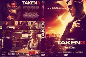 taken-3-dvd-playback-tips