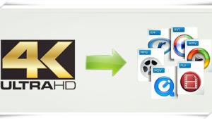 compress-4k-videos