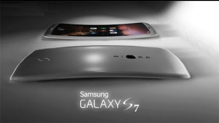 galaxy s7 How to Move DVD movies to Samsung Galaxy S7