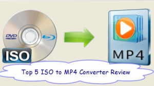iso-to-mp4-converter