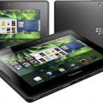 Enjoy iTunes Movies on BlackBerry Playbook or Laptop When Traveling