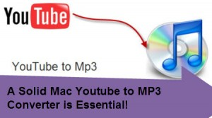 Convert-YouTube-Videos-to-MP3