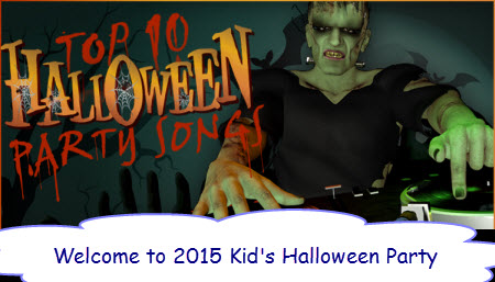 plus a music downloader is introduced for you to free download halloween part songs in mp3 as ringtone - Free Halloween Music Downloads Mp3