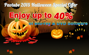 rp_halloween-promotion.png