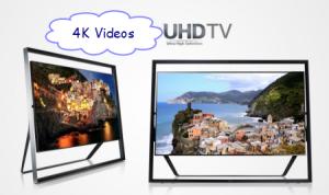 4k-video-to-ultra-hd-tv
