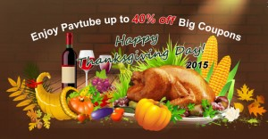 rp_Thanksgiving.jpg