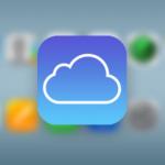 Uploading Blu-ray to iCloud for iPad/iPhone/iPod/Apple TV