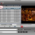 Backup Black Friday DVDs to KDLINKSMediaPlayer Via Mac