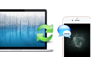 rp_recover-message-broken-iphone.jpg