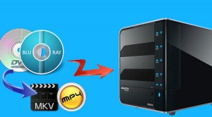 bd-dvd-to-4tb-promise-drive