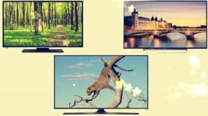 best-tv-deals