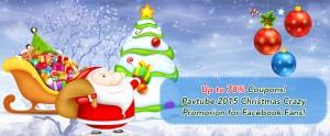christmas-crazy-sales
