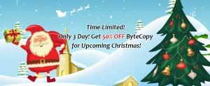 christmas-deal-for-facebook-fans