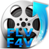 flv f4v converter Pavtube Rolls out 2015 Christmas Sales with Up to 78% Coupons for Facebook Fans!