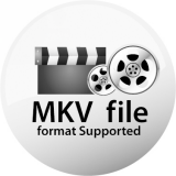 mkv converter Pavtube Rolls out 2015 Christmas Sales with Up to 78% Coupons for Facebook Fans!