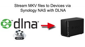 mkv-to-synology-nas-drive