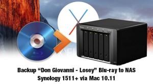 blu-ray-on-synology-1511-plus