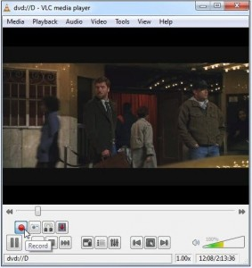 copy-dvd-with-vlc-2