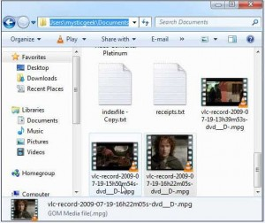 copy-dvd-with-vlc-3