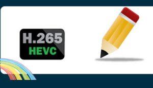 edit-hevc-video