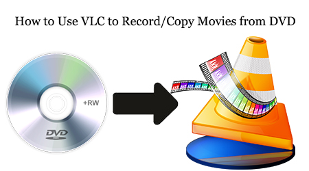 VLC DVD Ripping Tutorial – How to Use VLC to Rip DVD