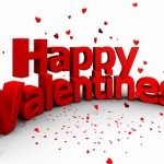 Special Valentine's Day Gift For Him & Her 2016 – 50% off Blu-ray/DVD/Video Tools