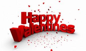 rp_happy-valentines.jpg