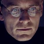 "DVD ""Steve Jobs"" Backup Tips: Rip and Copy DVD ""Steve Jobs"" on Win/Mac"