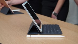3-9-7-ipad-pro-hands-on
