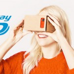 Copy 3D Blu-ray to 3D SBS for Viewing on Cardboard VR by Windows Smartphone
