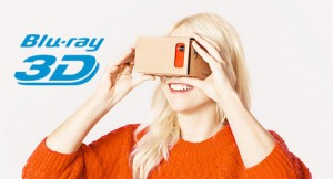 3d-blu-ray-to-cardboard-vr