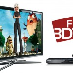 3D FAQ: Your 3D TV Questions Answered and Software Recommended