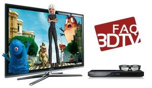 3d-tv-faq