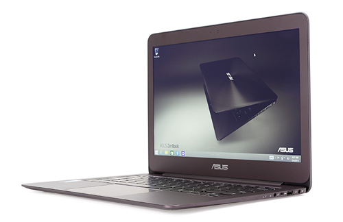 Best Way of Viewing Blu-ray Collections on Asus Laptop | One